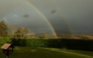 Somewhere over the rainbow - Photography in Ireland