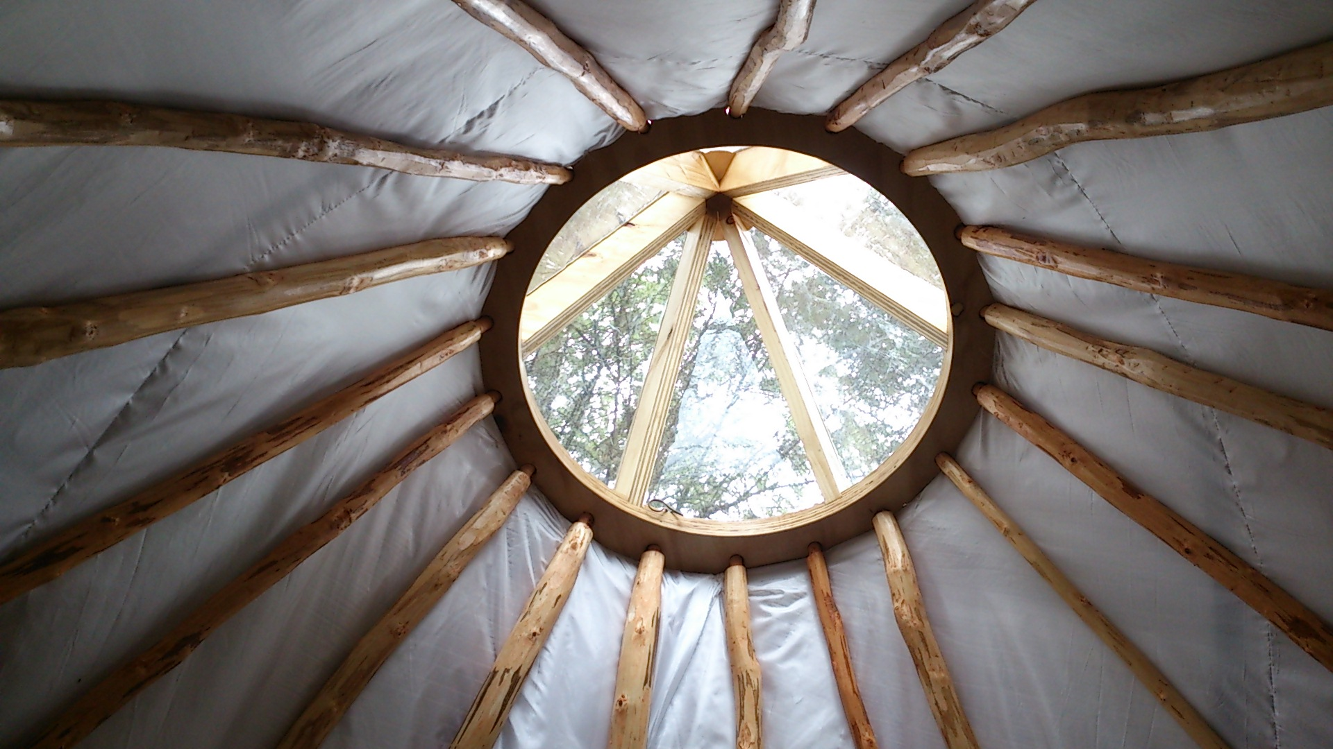 the-wood-mans-teepee-handbuilt-in-ireland-letrim-007