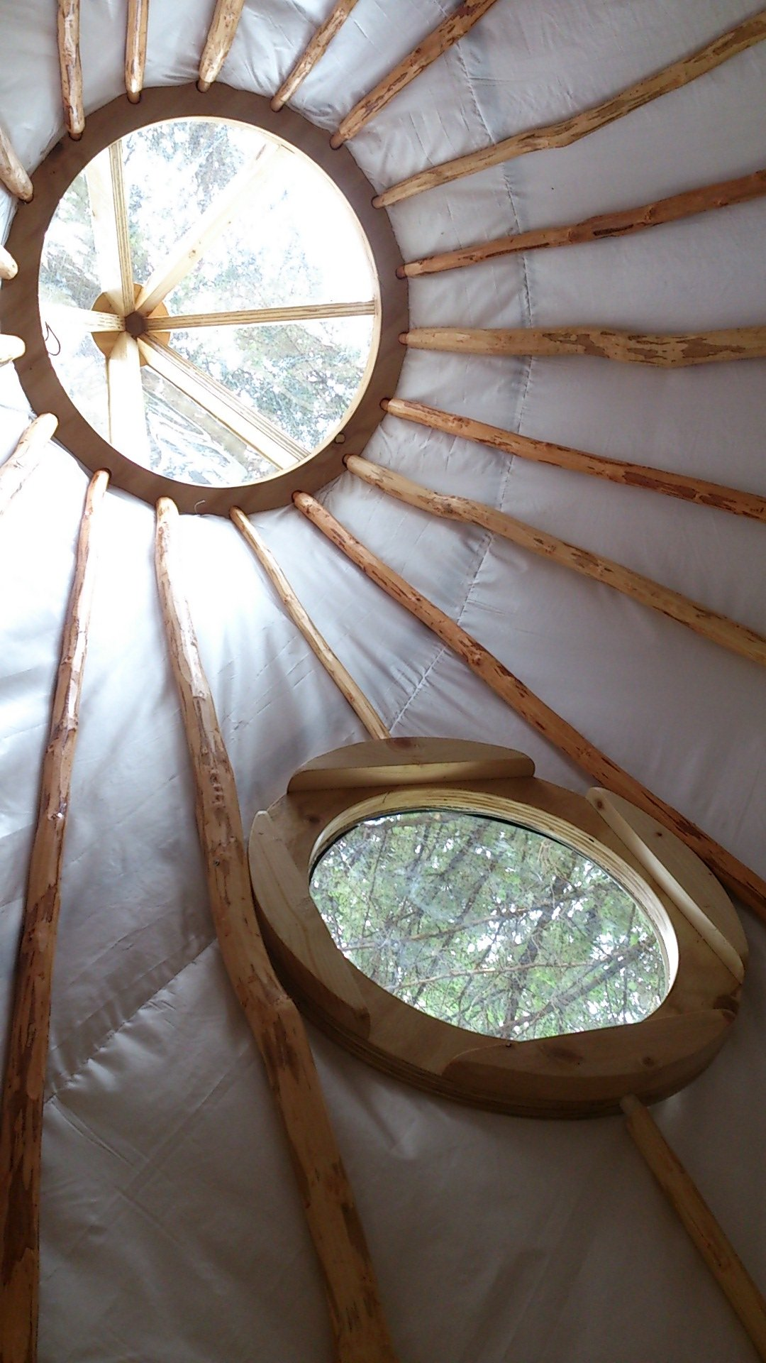 the-wood-mans-teepee-handbuilt-in-ireland-letrim-014