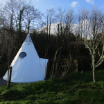 Teepee, Luxury Camping, Glamping